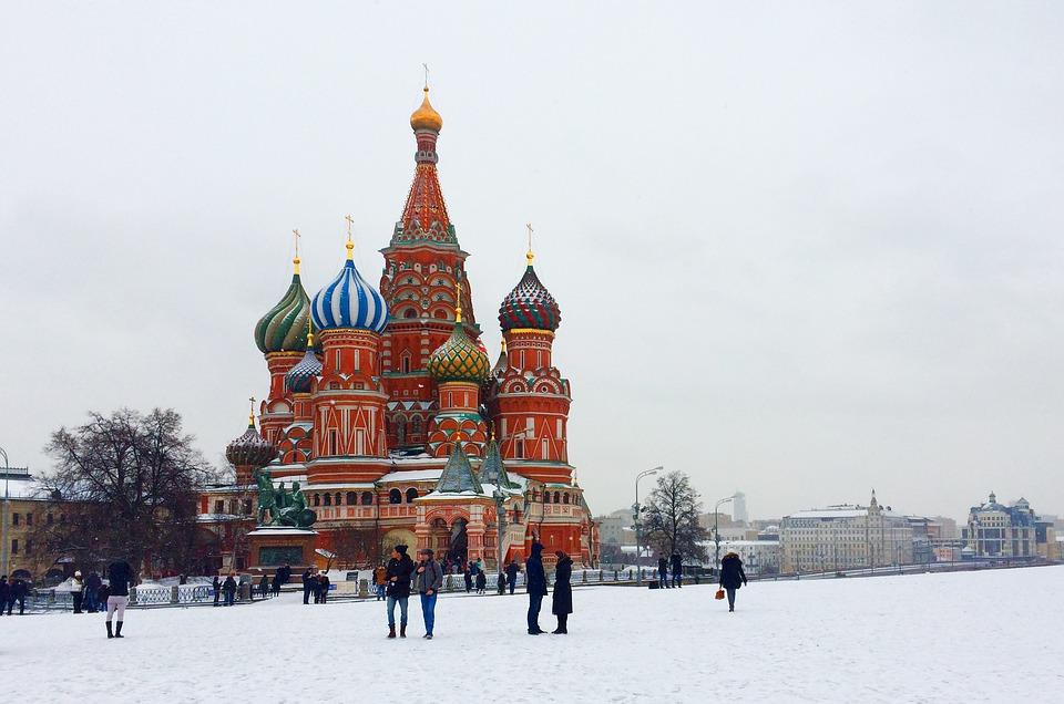 В 2019 году в РФ привлекут на 20% меньше иностранных работников